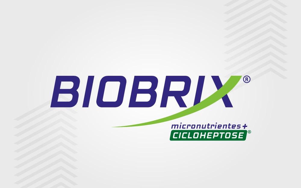 BIOBRIX