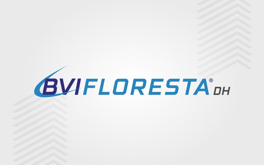 BVI Floresta