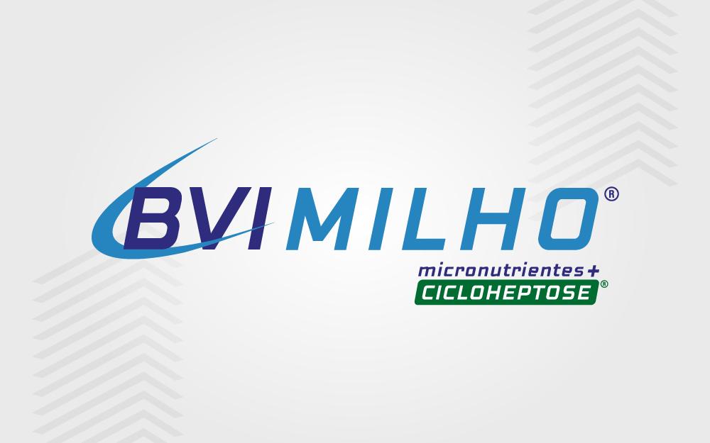 BVI MILHO