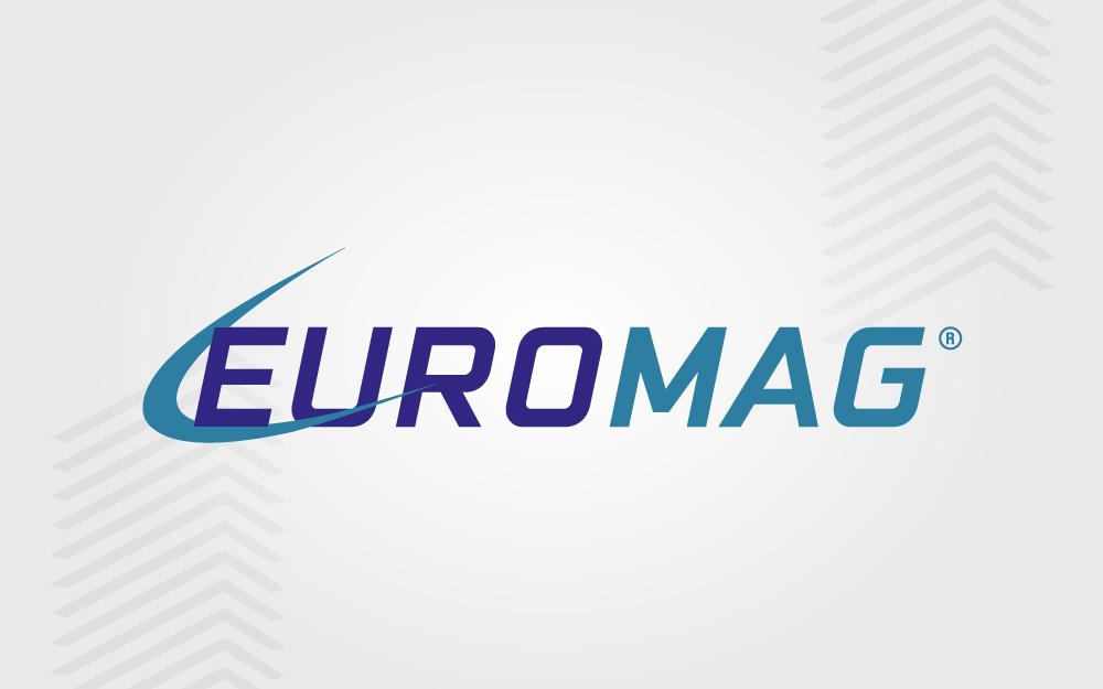 EUROMAG
