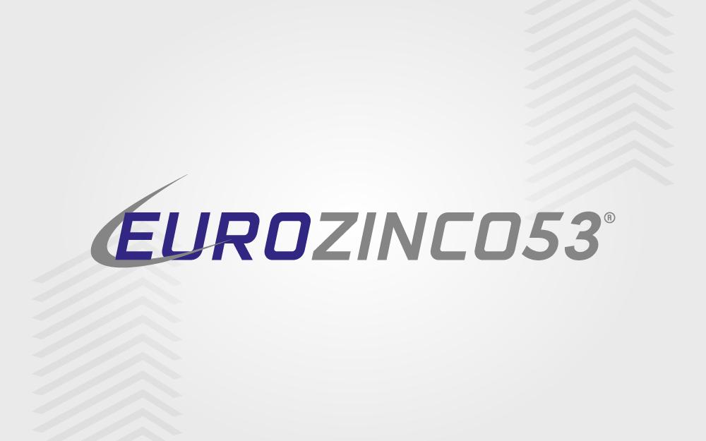 EUROZINCO